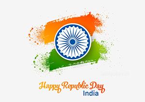republic day wishes_latestjokes.in