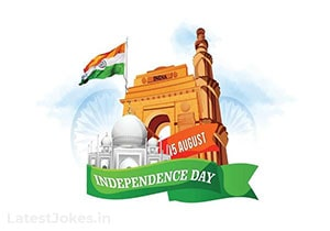 independence-day-wishes-2019