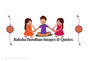 rakshabandahn-wishes--2019