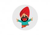 sardar hindi jokes_latestjokes.in