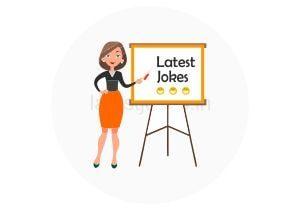 latest_jokes
