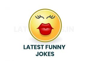 funny-jokes-latest-jokes