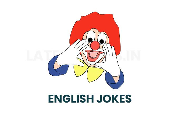 english-jokes