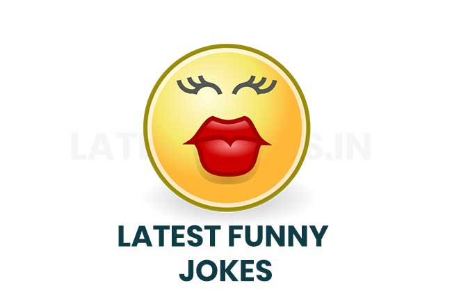 latest-funny-jokes