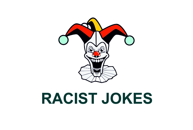 Racist Jokes Latest Racist Jokes Best Racist Jokes